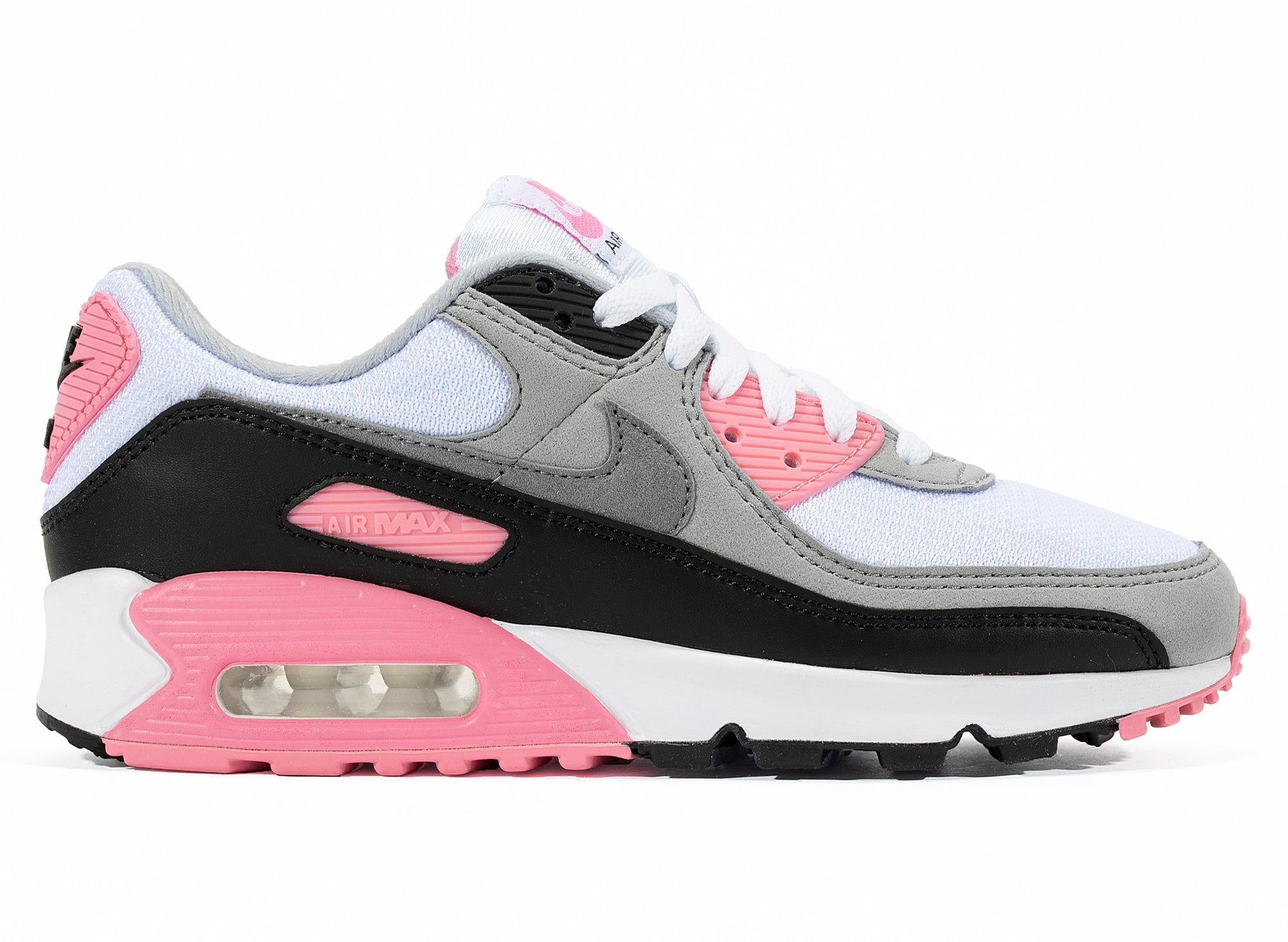 Women's Nike Air Max 90 'Rose Pink'