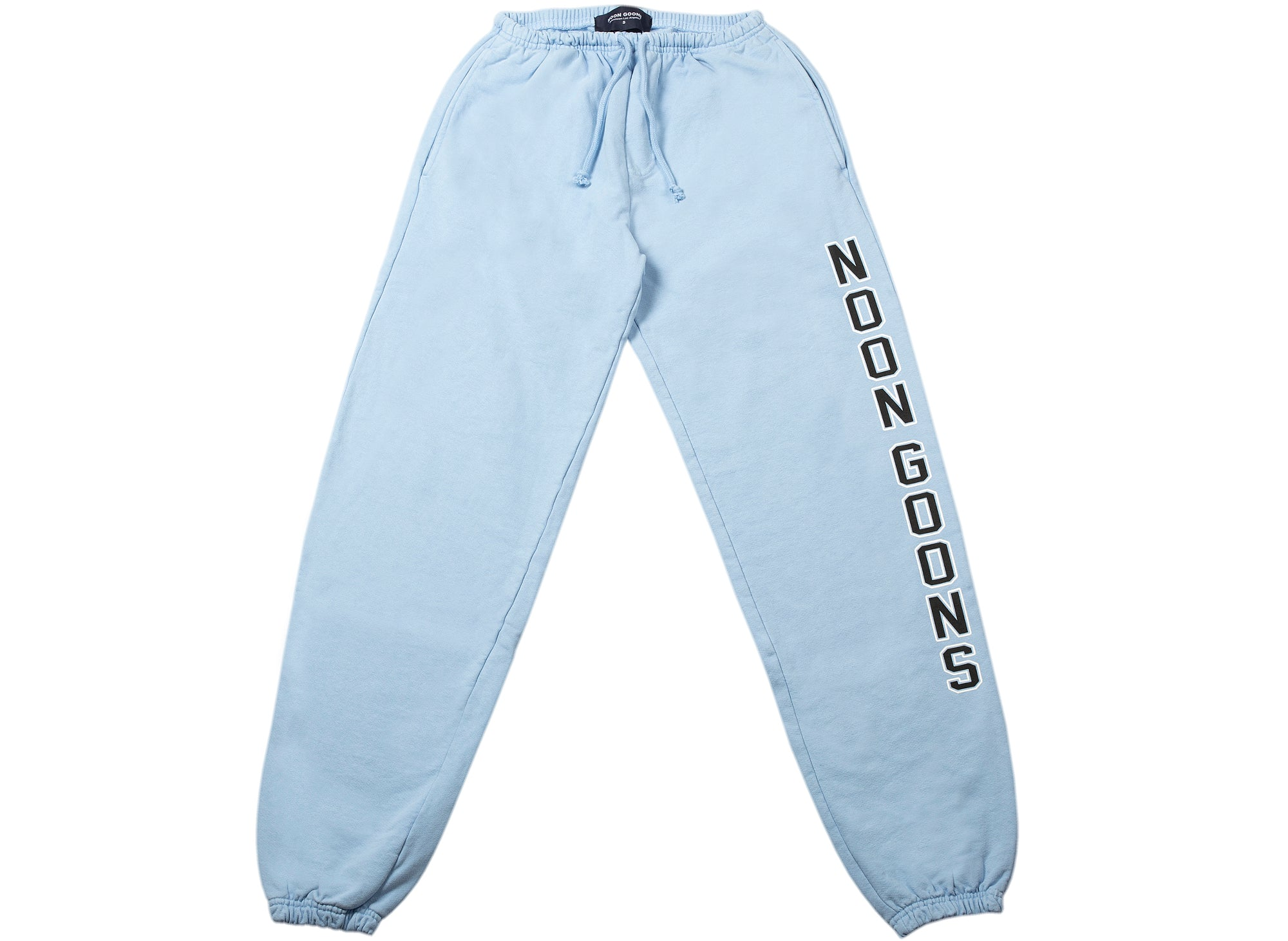 Noon Goons Icon Sweatpants