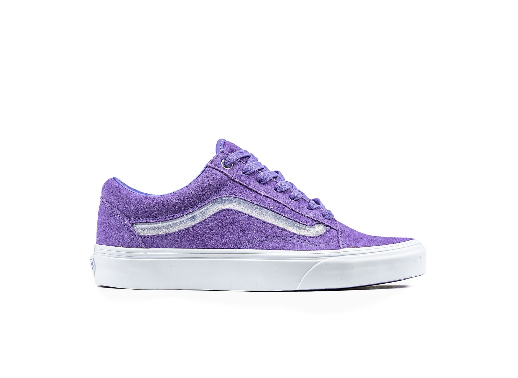 VANS UA OLD SKOOL JELLY SIDE