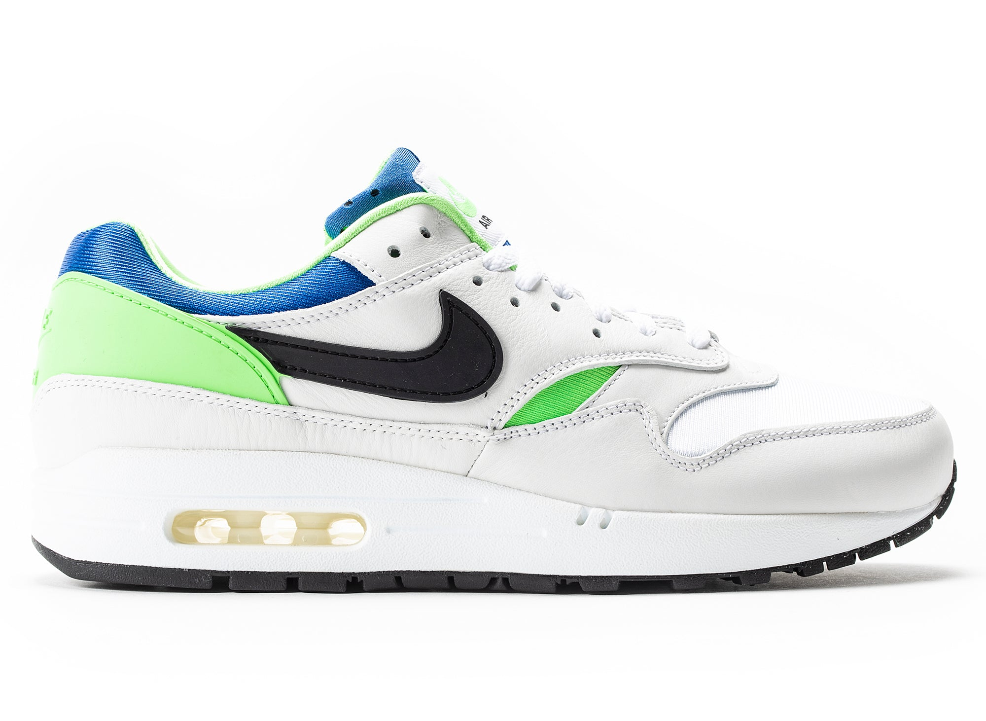 Nike Air Max 1 DNA CH. 1 - Oneness Boutique