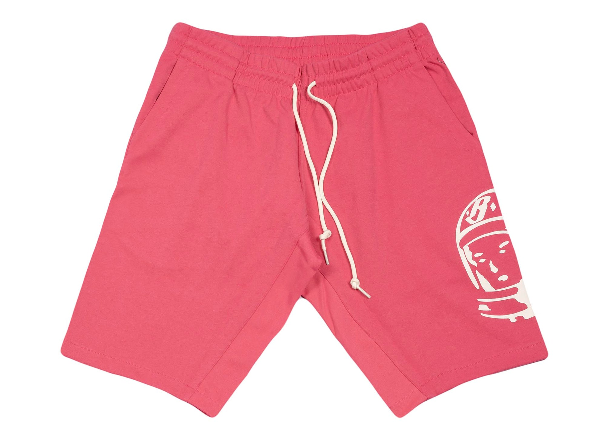 BBC BILLIONAIRE BOYS CLUB HELMET SHORT