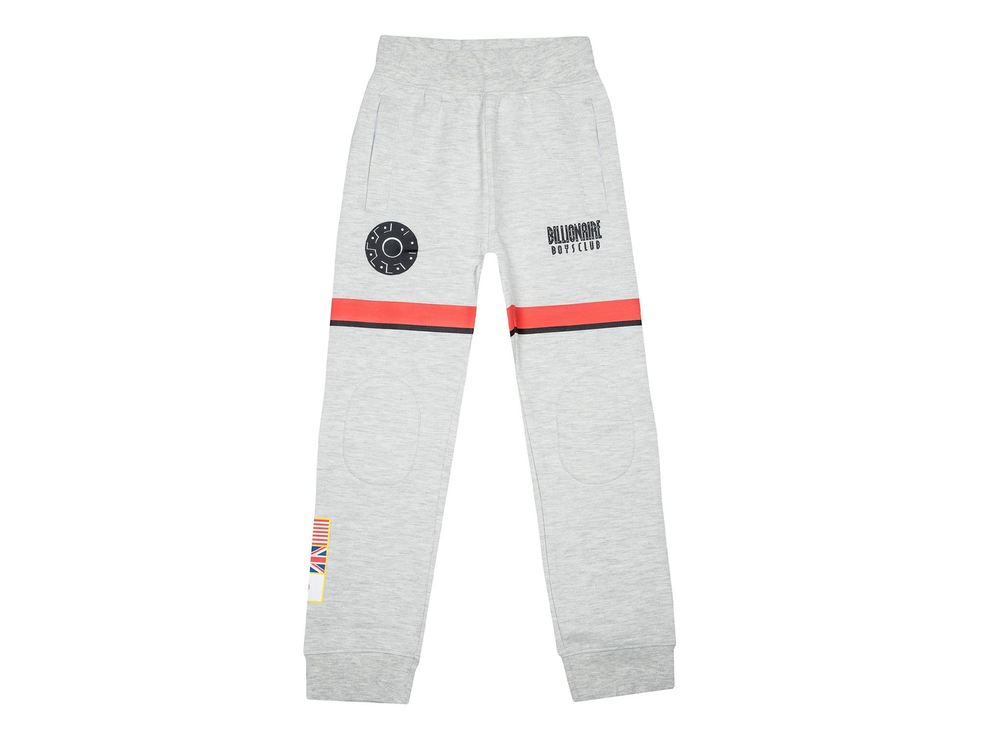 KIDS BBC MOONWALKER SWEATPANT