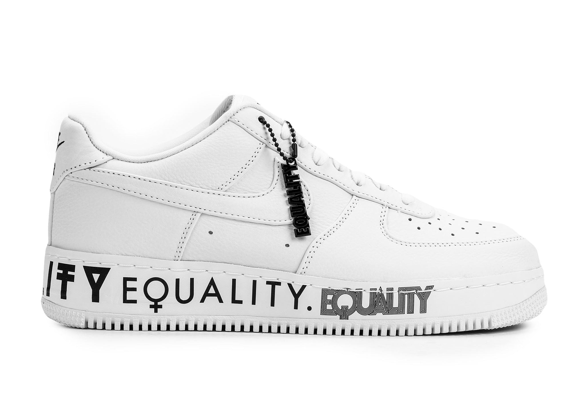 Nike Air Force 1 Low CMFT 'Equality'