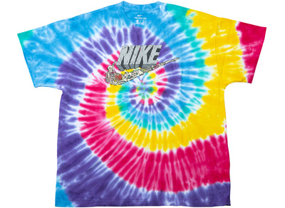 Nike Exploration Series Dream Team East Tee xld