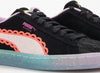 WOMENS PUMA suede Sophia Webster