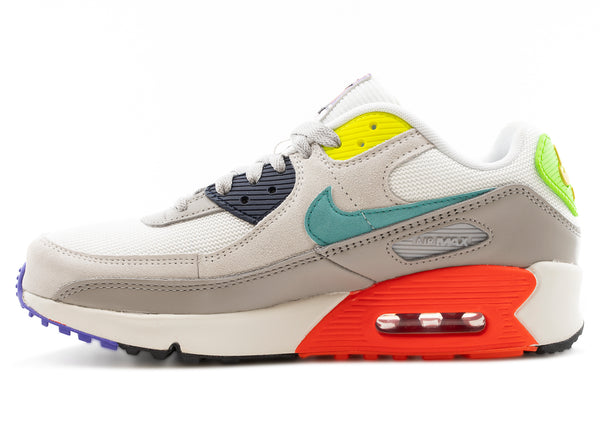 GS Nike Air Max 90 EOI xld - Oneness Boutique