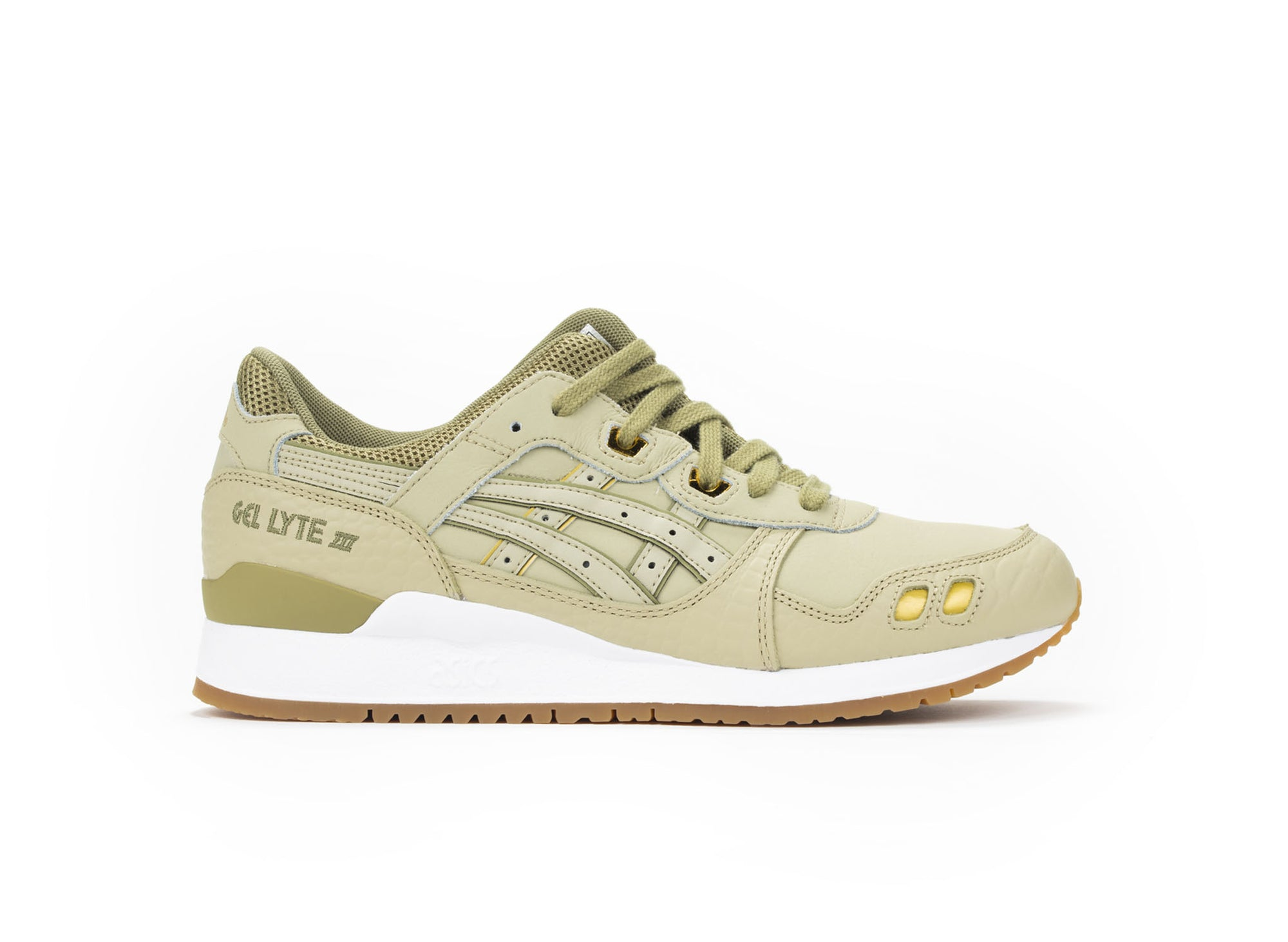 competitive price b2365 28a45 ASICS GEL LYTE III