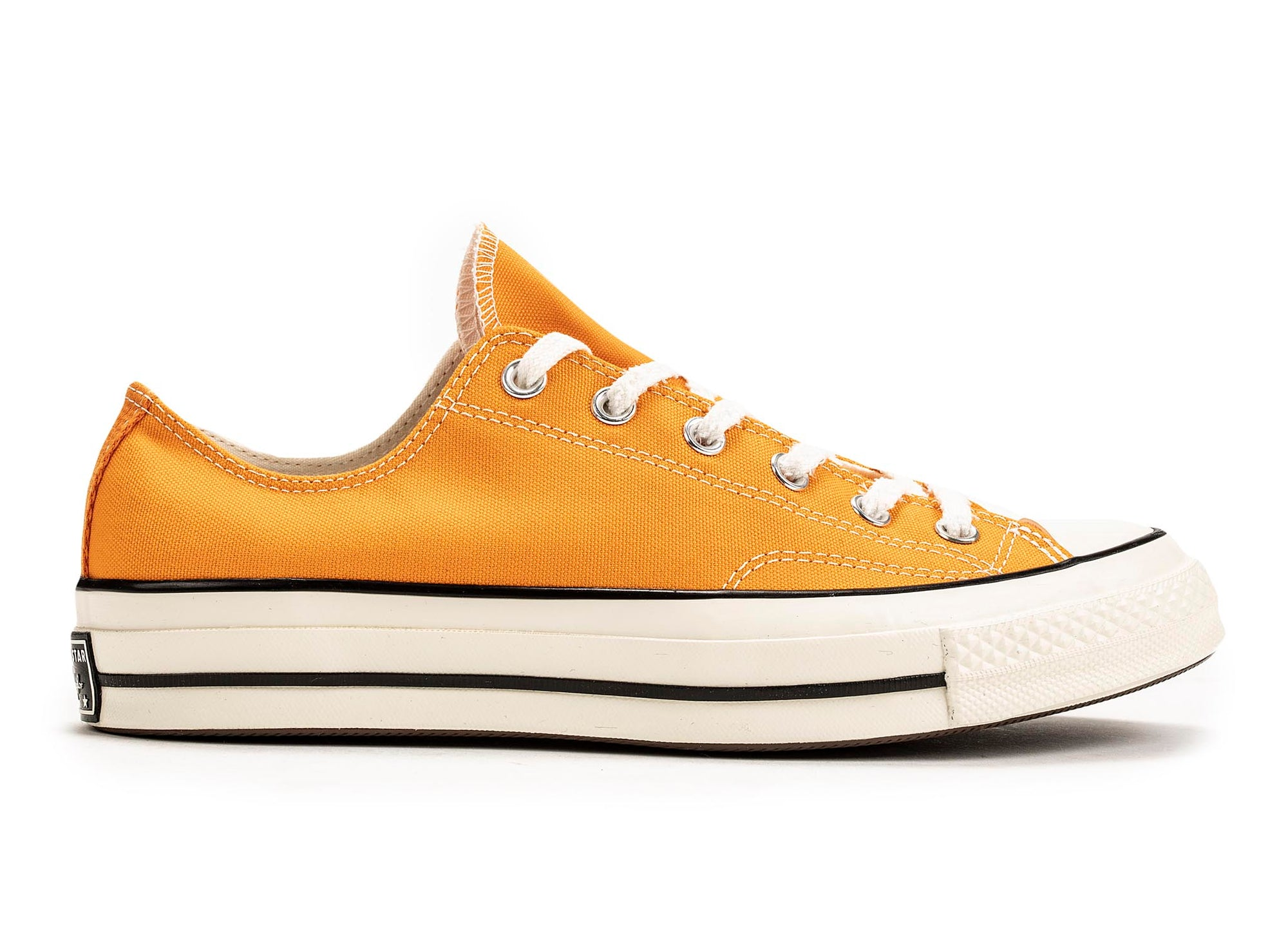 Converse Chuck 70 Ox 'Orange Rind'