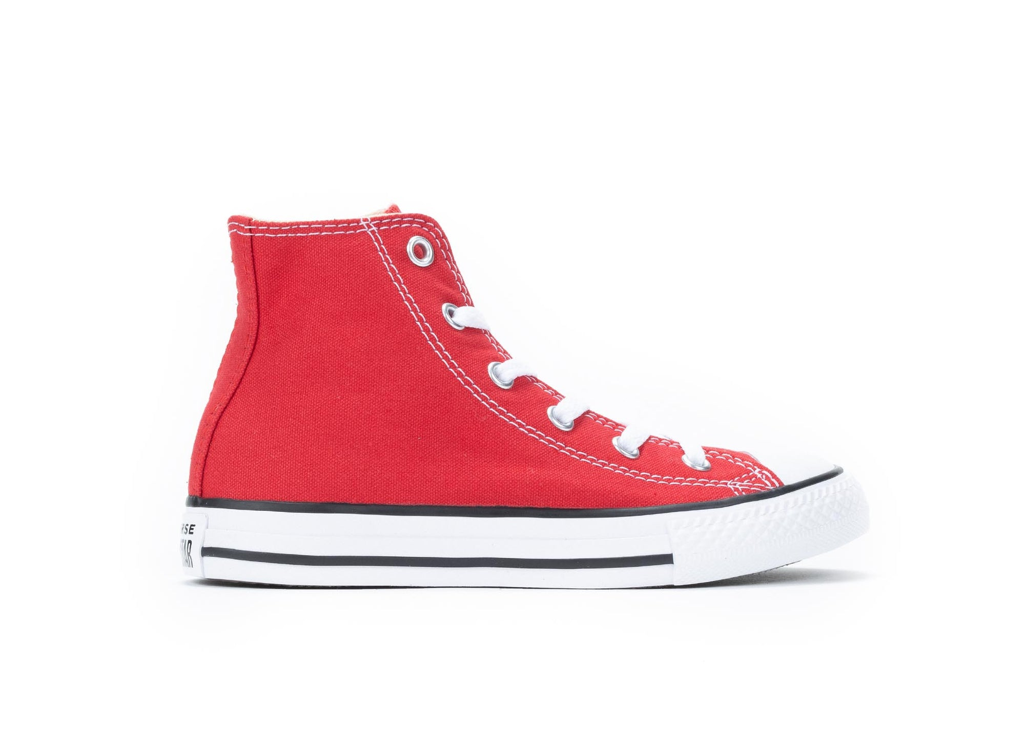 CONVERSE Allstar hi youth kids