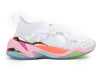 WOMENS PUMA thunder Sophia Webster