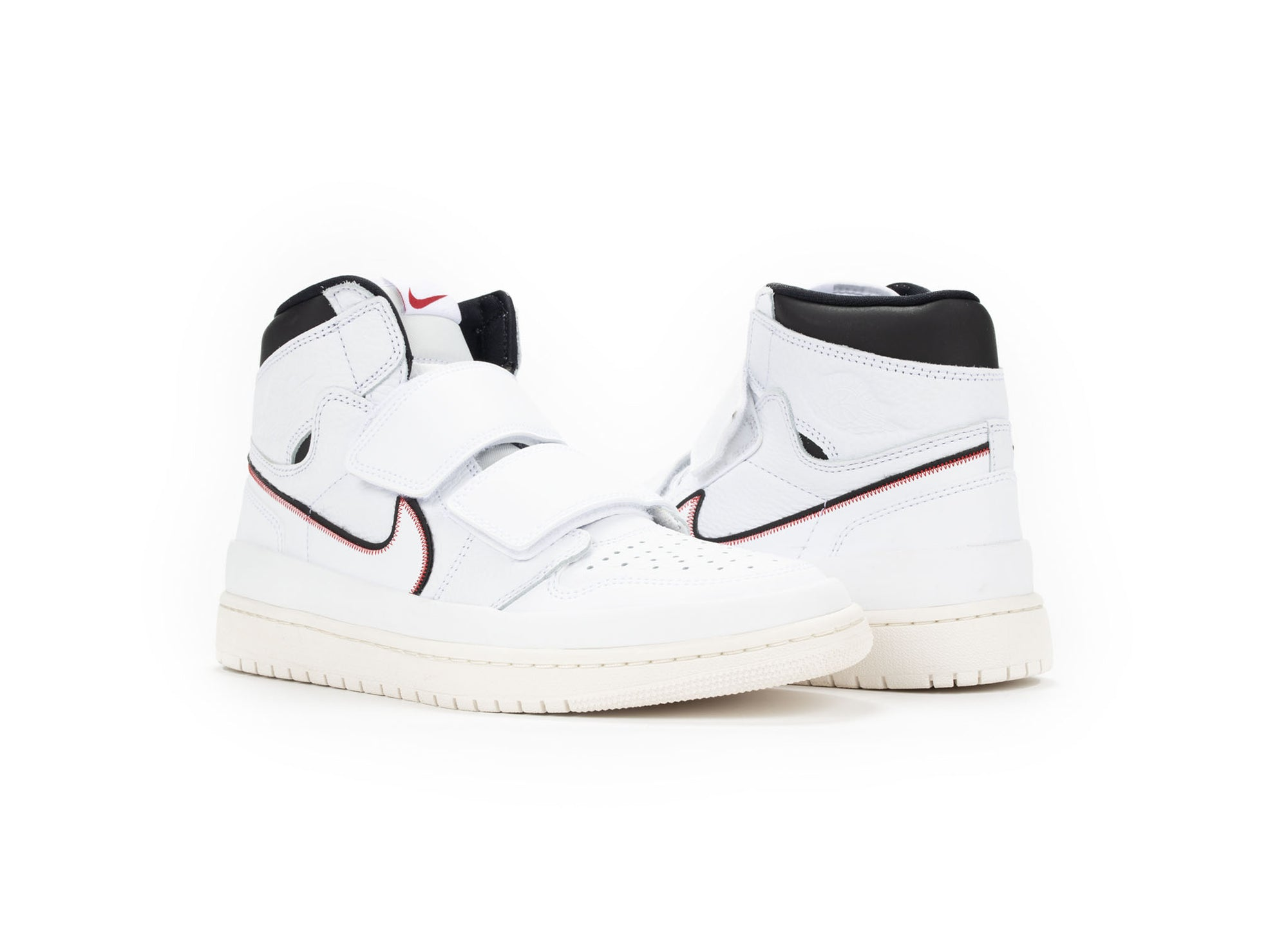 purchase cheap e94a9 3d8e4 Air Jordan 1 Retro High Double Strap