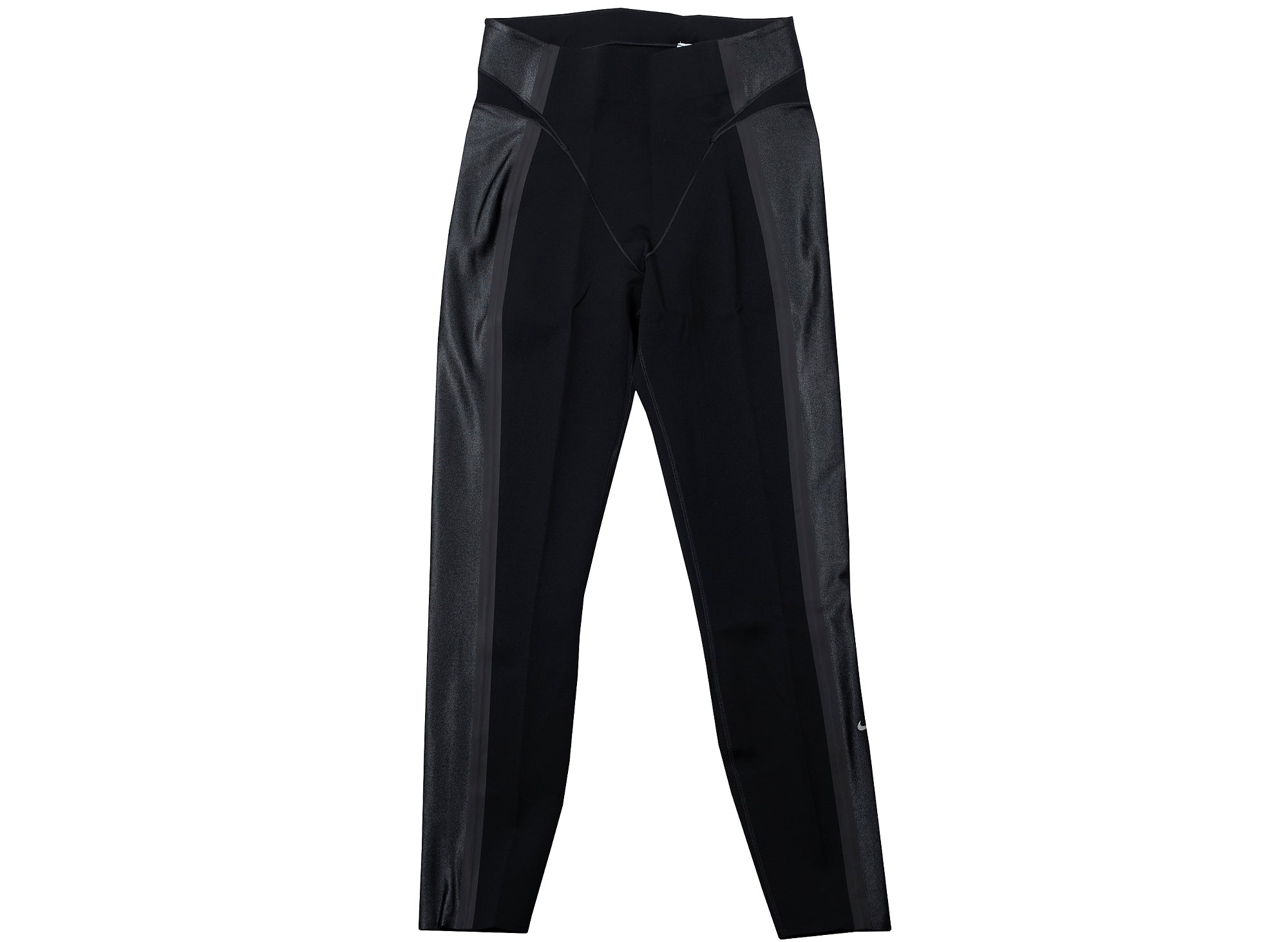 Women's Nike BTQ Layered Tights