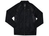 MENS JORDAN WINGS MUSCLE JACKET