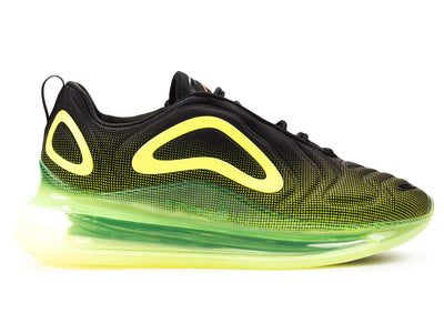 Nike Air Max 720 'Future Volt'