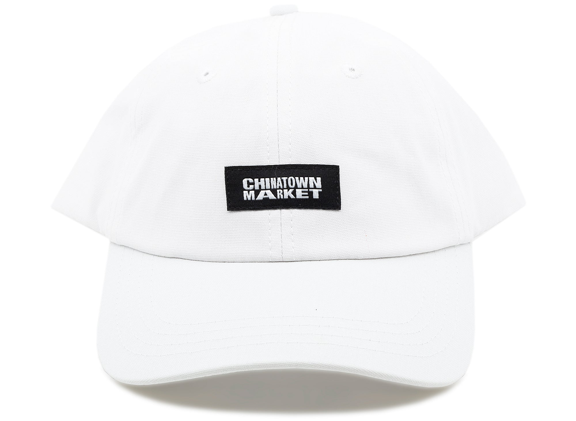 Chinatown Market UV Dad Hat