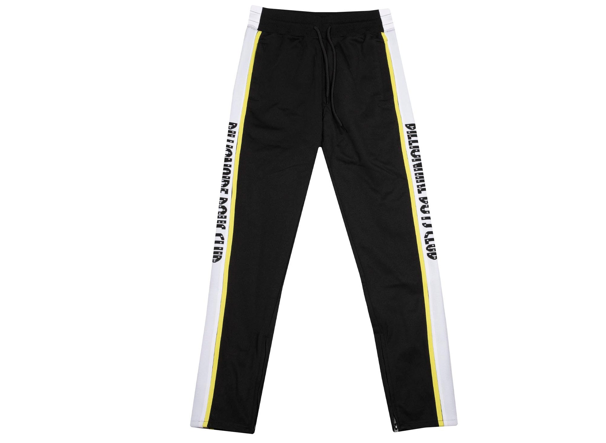 BBC BILLIONAIRE BOYS CLUB VERTICAL PANT