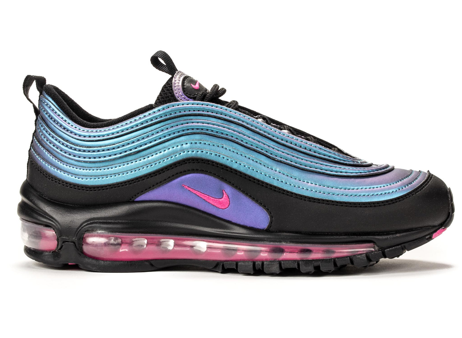 newest collection db988 faf32 Nike Air MAX 97 MM KIDS