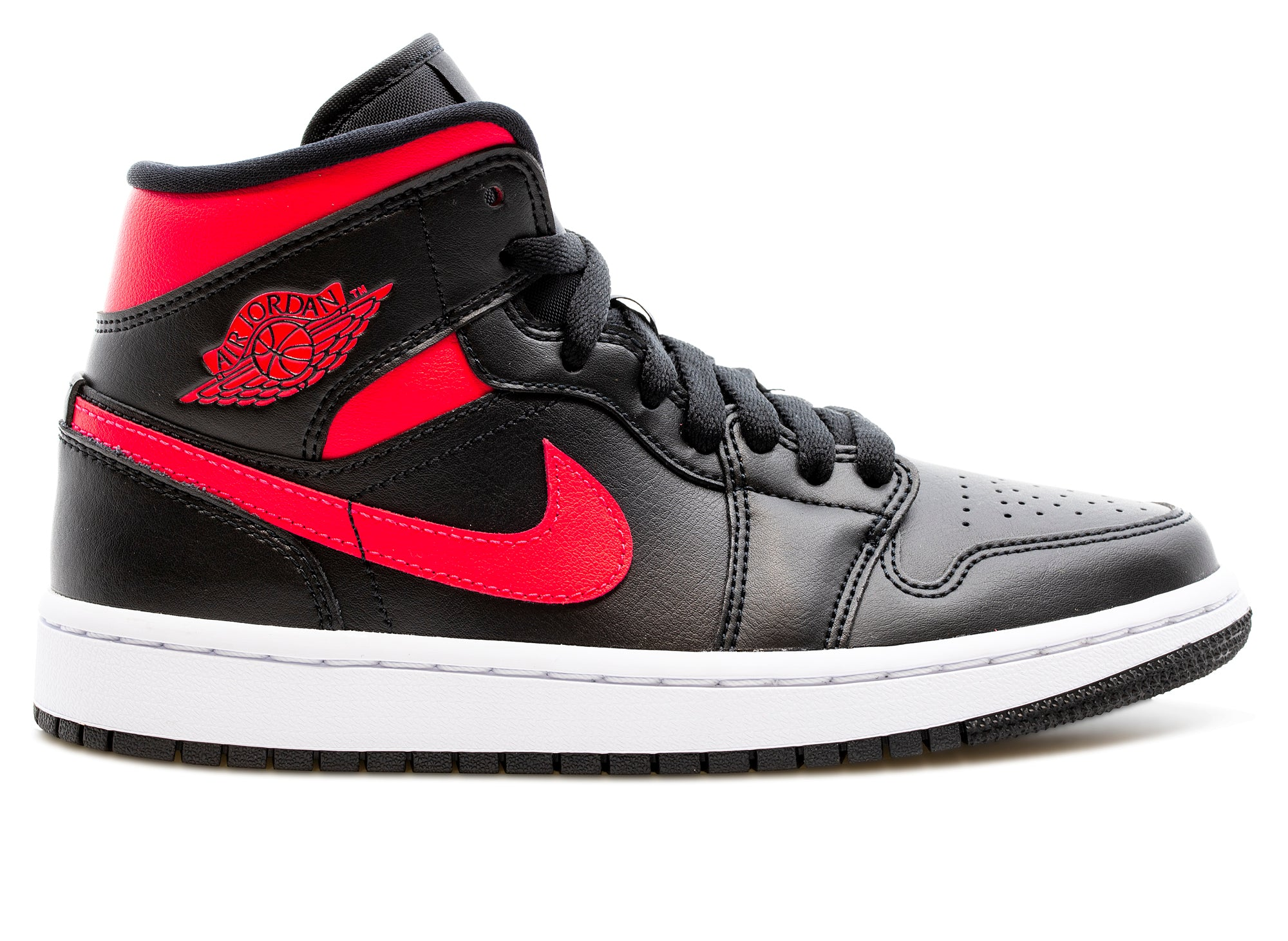 Women's Air Jordan 1 Mid xld