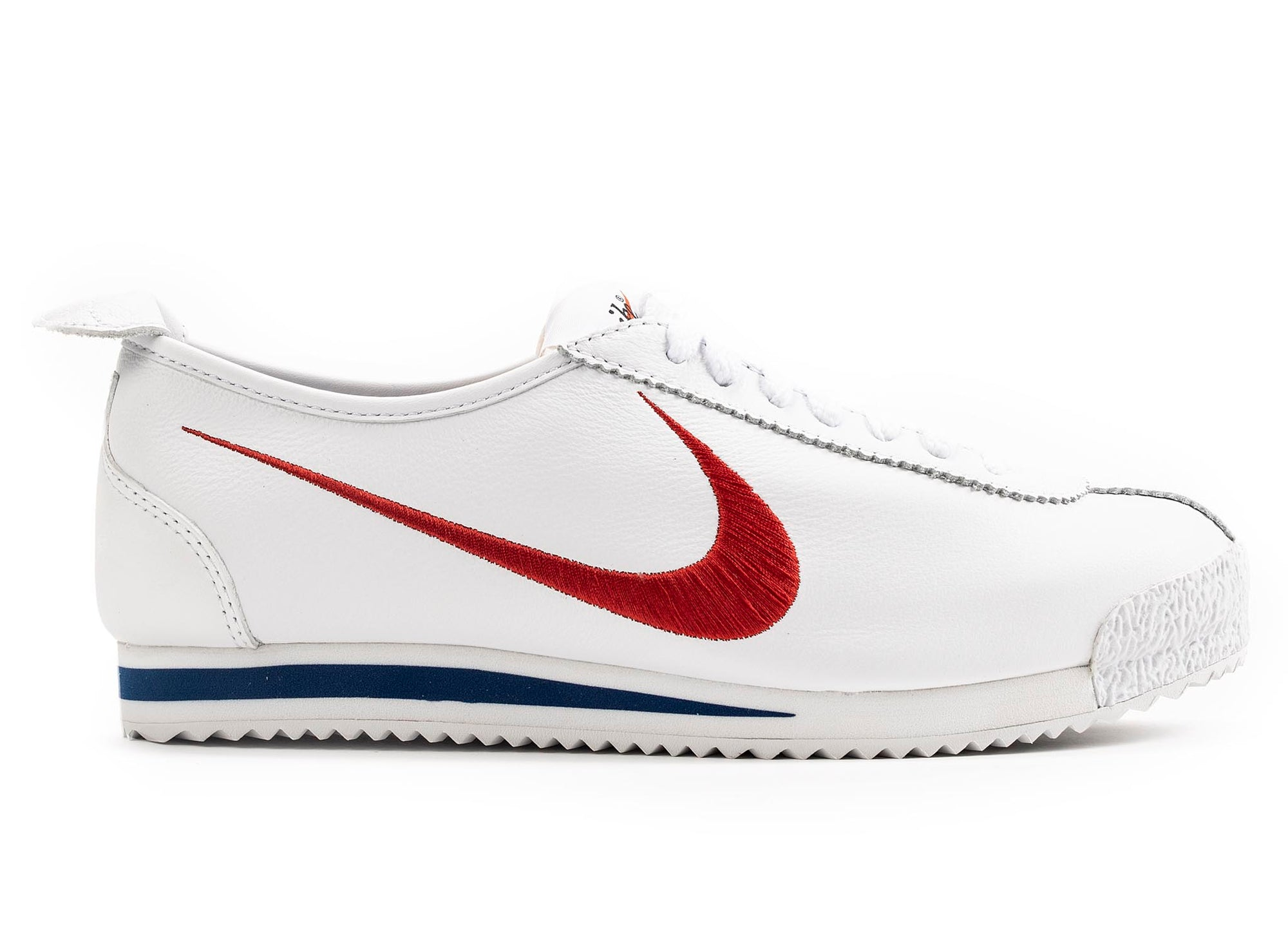 Nike Cortez '72 QS 'Shoe Dog'