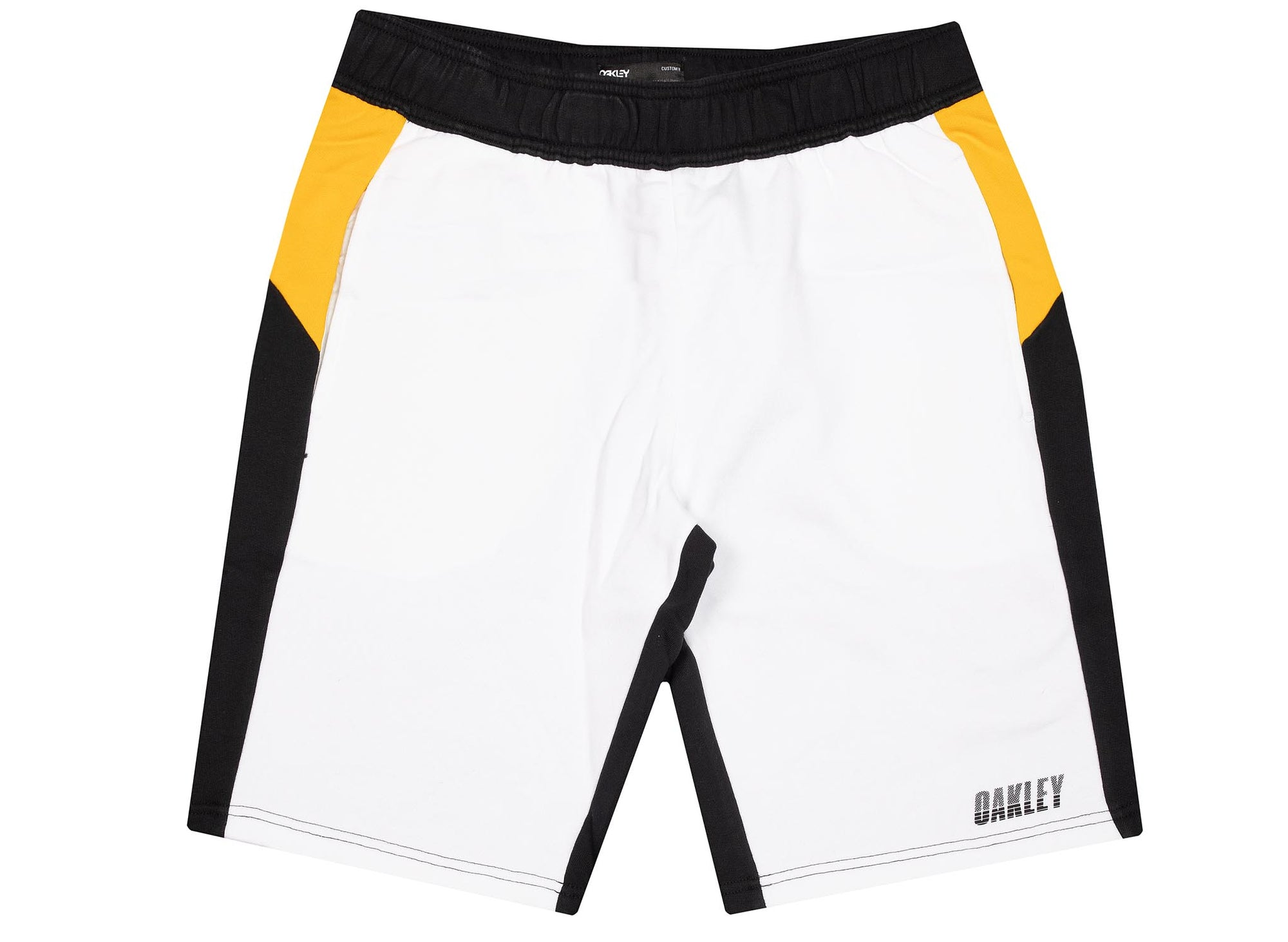 Oakley URBAN 2 LAYER SKYLINE SHORT