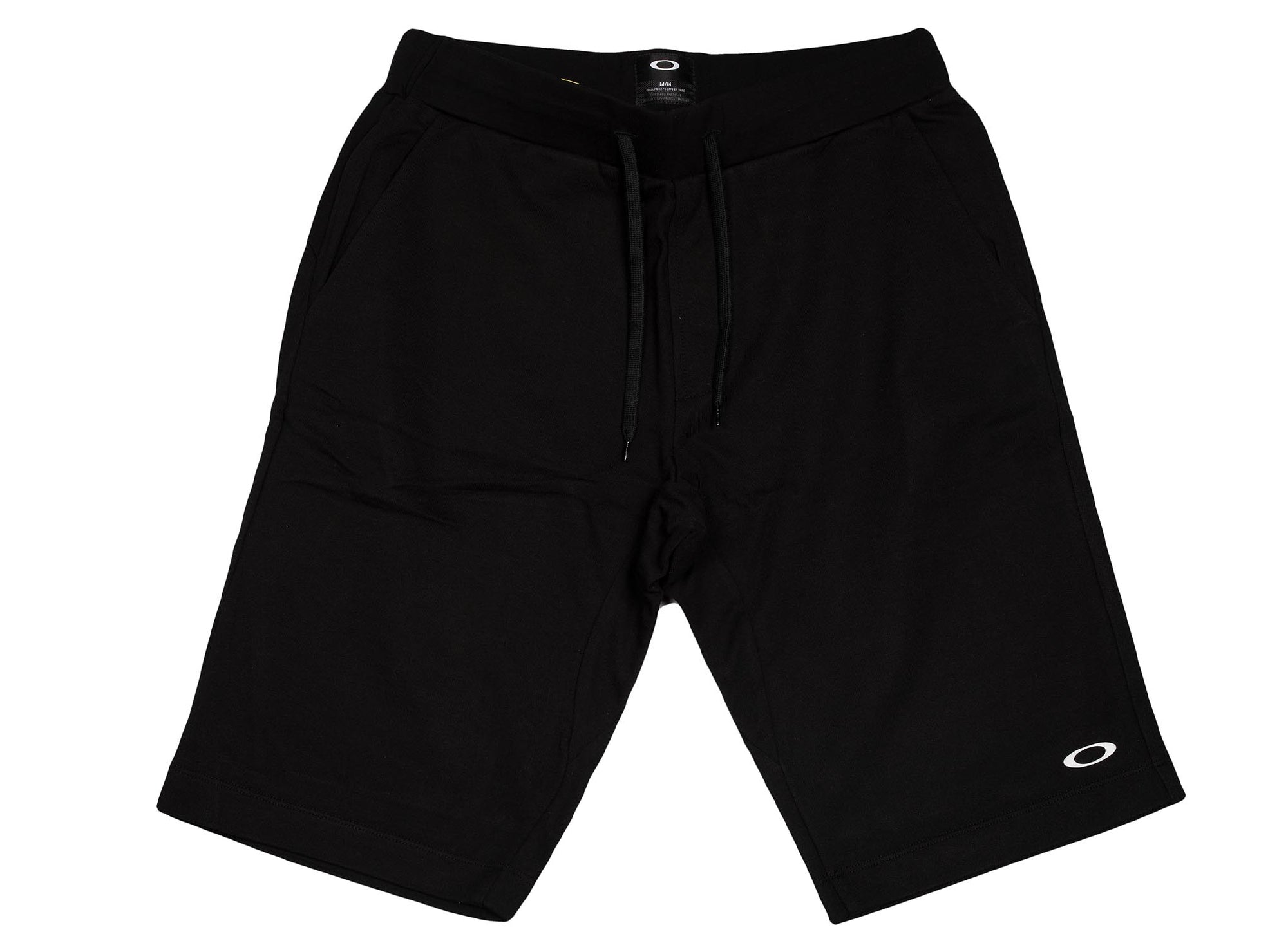 Oakley TN RACING TEAM FLEECE SHORT