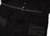 U.P.W.W. Detachable Coverall w/ Black Inserts