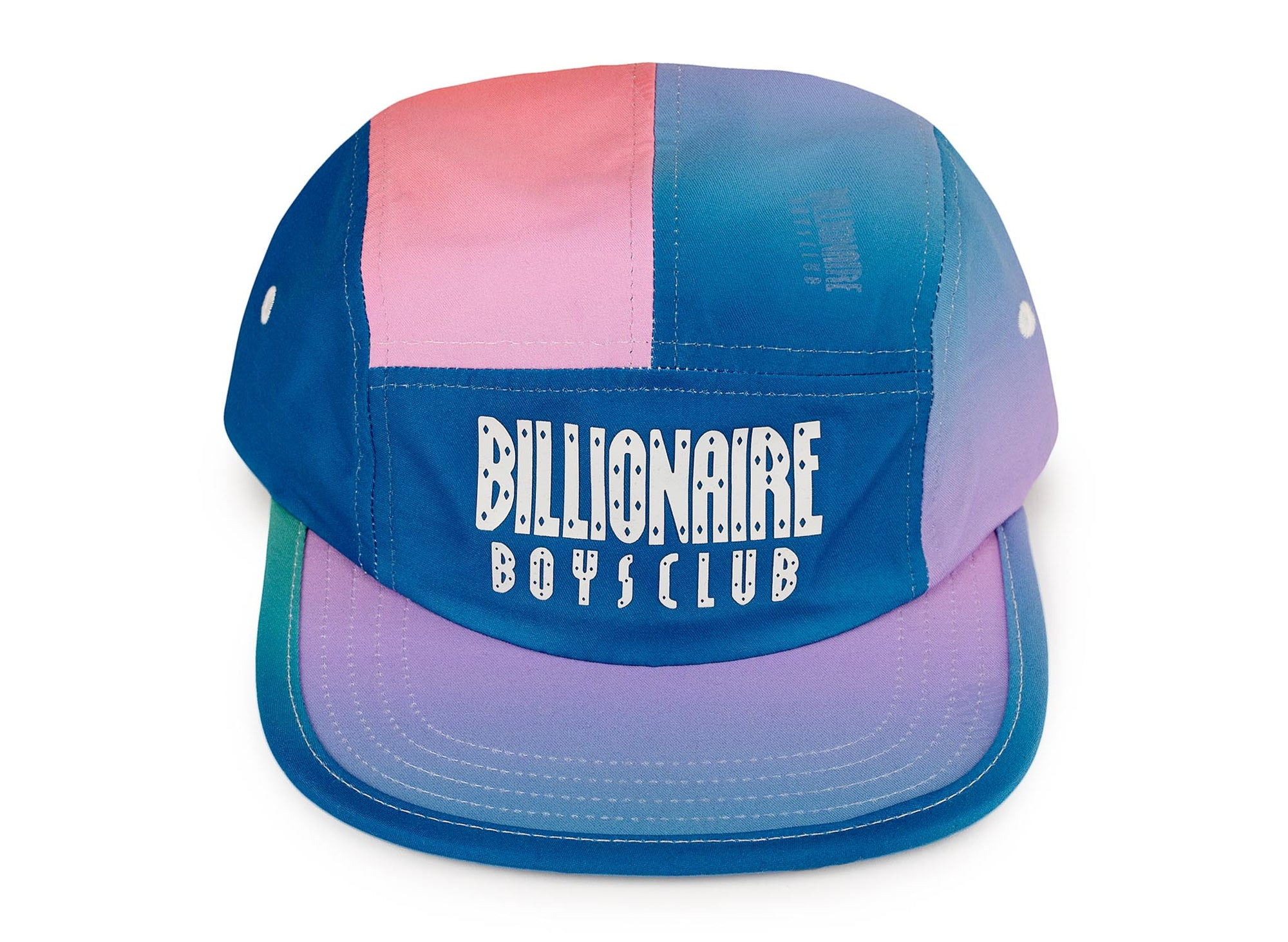 BBC AFTERGLOW HAT