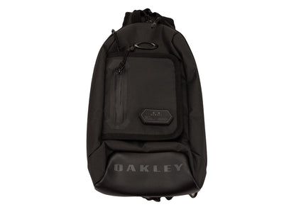 Oakley TRAINING ONE SHOULDER BAG