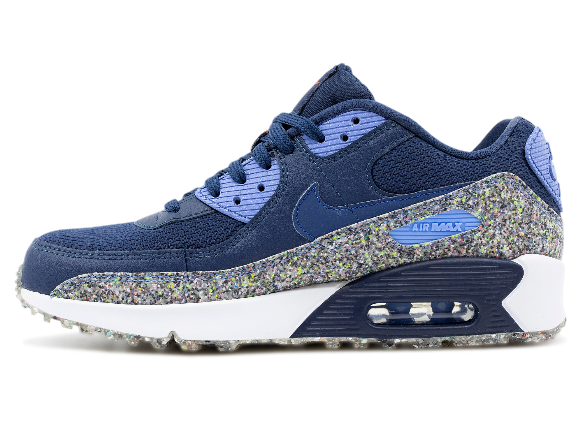 GS Nike Air Max 90 SE - Oneness Boutique