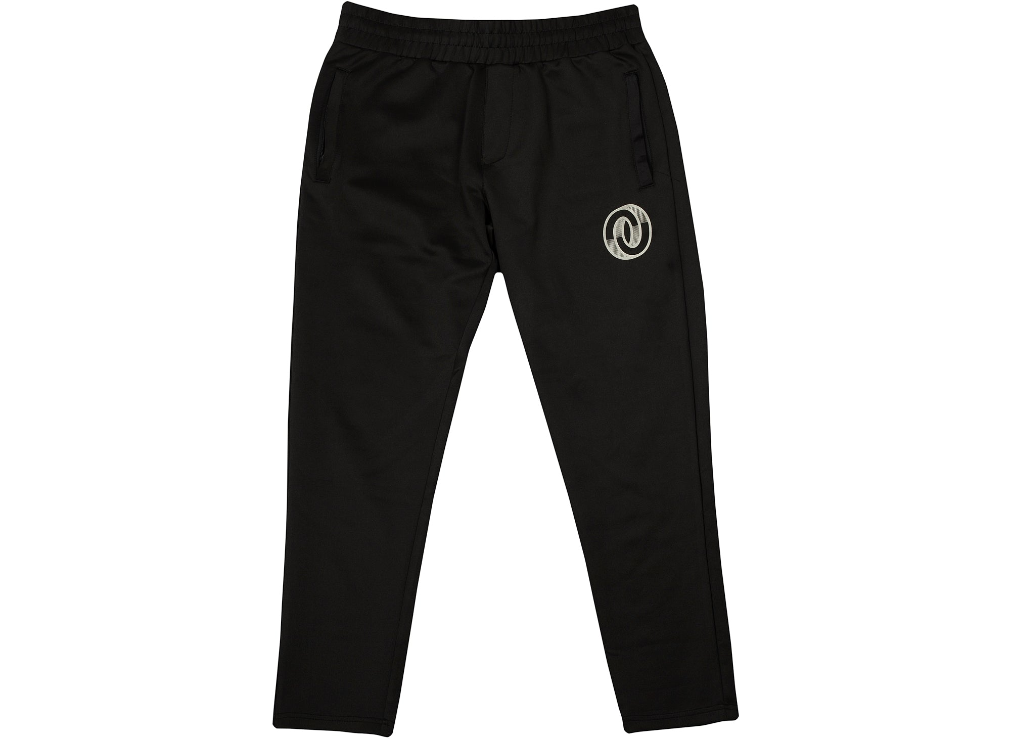 Oneness Depp Trackpants xld