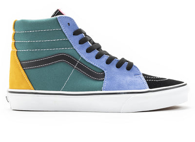 VANS UA SK8-Hi (MIX & MATCH)CD/(MIX & MATCH)