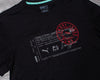 PUMA x EMORY JONES SMALL TOWN BIG CITY TEE