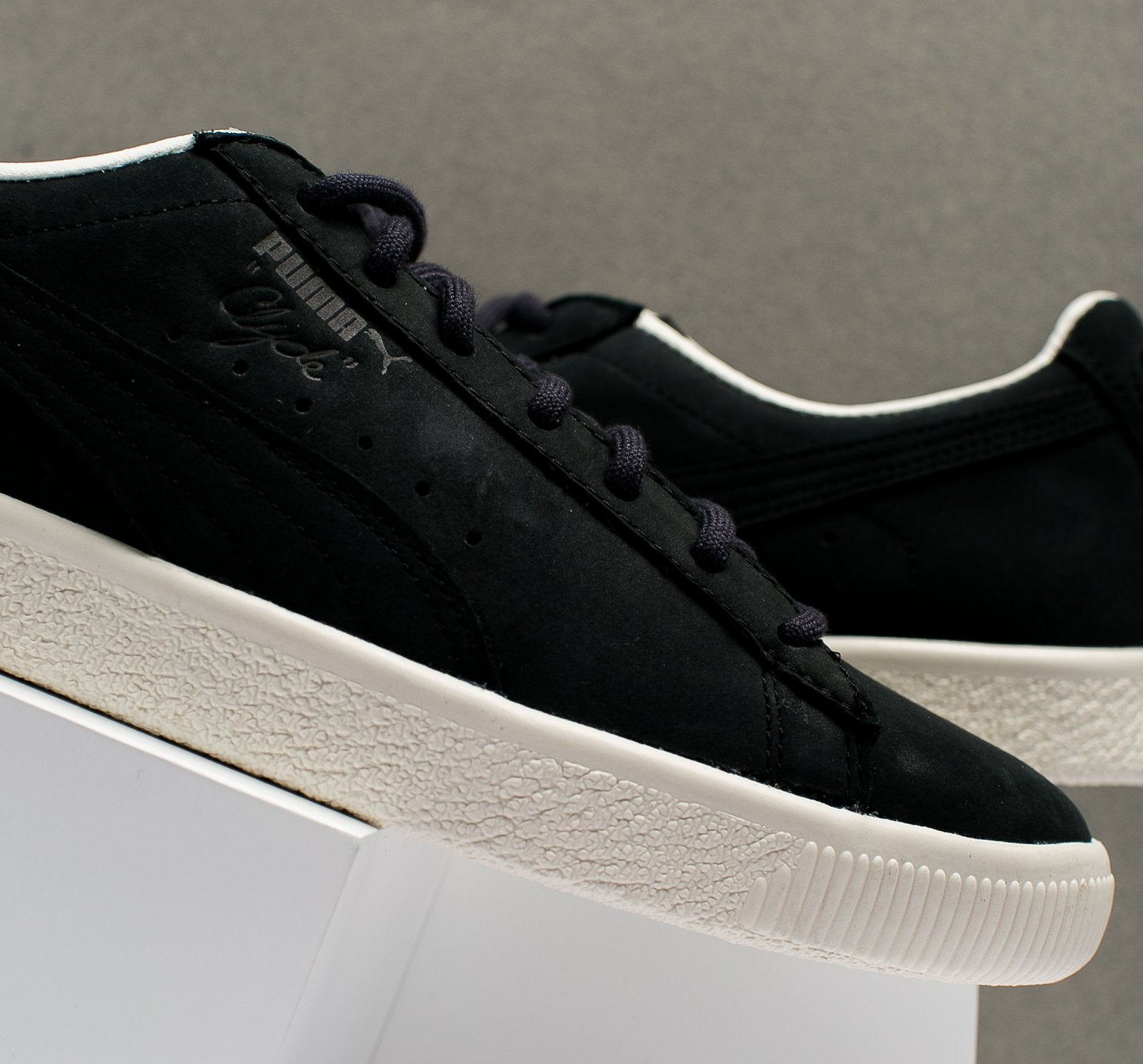 PUMA Clyde Frosted bmOyj