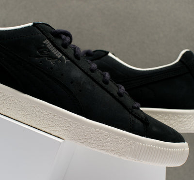 PUMA CLYDE FROSTED