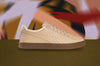 PUMA CLYDE x NATUREL - Natural Vachetta