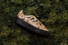 PUMA NATUREL WOMENS PLATFORM CHEETAH