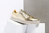 PUMA CLASSIC 50TH GOLD