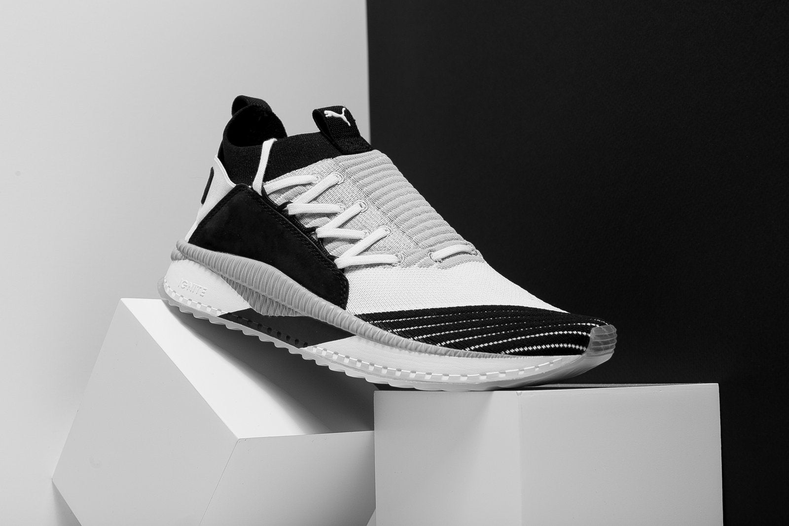 puma tsugi boutique