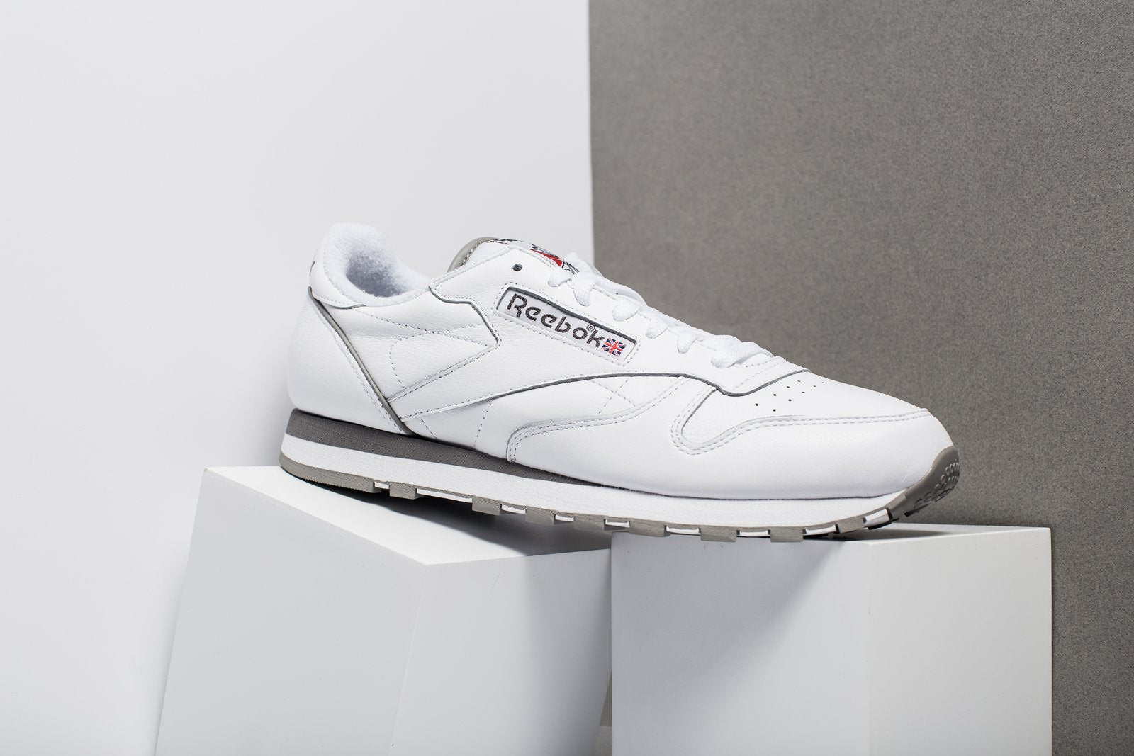 REEBOK CL LEATHER ARCHIVE