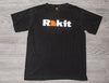 ROKIT THE CLIMBER TEE
