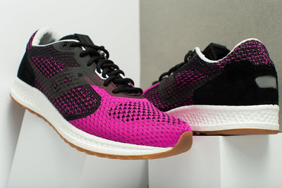SAUCONY SHADOW 5000 EVR 'PINK DEVIL'