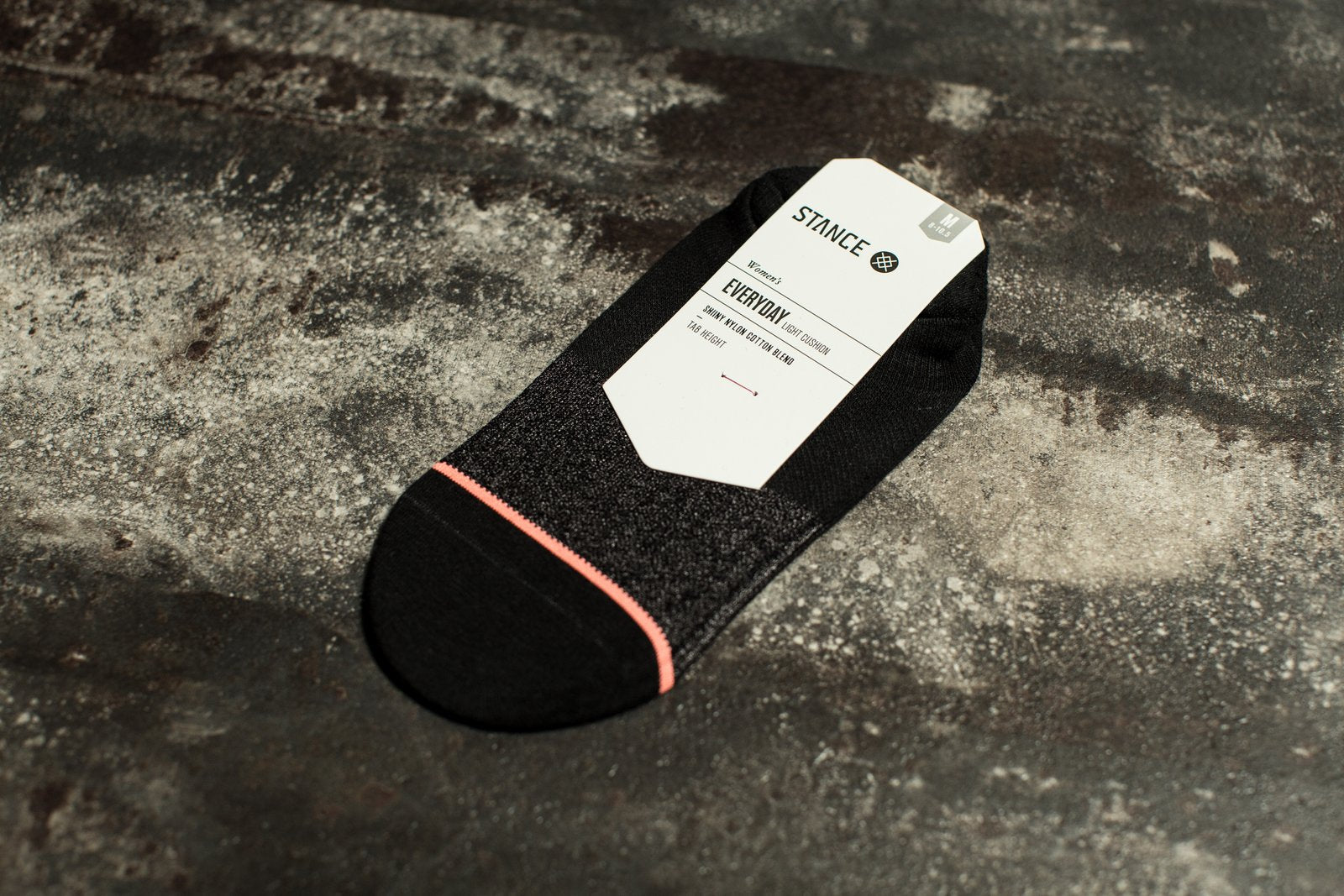 STANCE COMMITTED SOCKS
