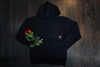 Oneness Derby Day Hoodie