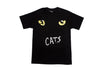 THE HUNDREDS x ANDREW LLOYD WEBBER CATS T-SHIRT #2