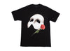 THE HUNDREDS x ANDREW LLOYD WEBBER PHANTOM OF THE OPERA T SHIRT