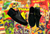 VANS UA CLASSIC SLIP-ON MARVEL COLLECTION