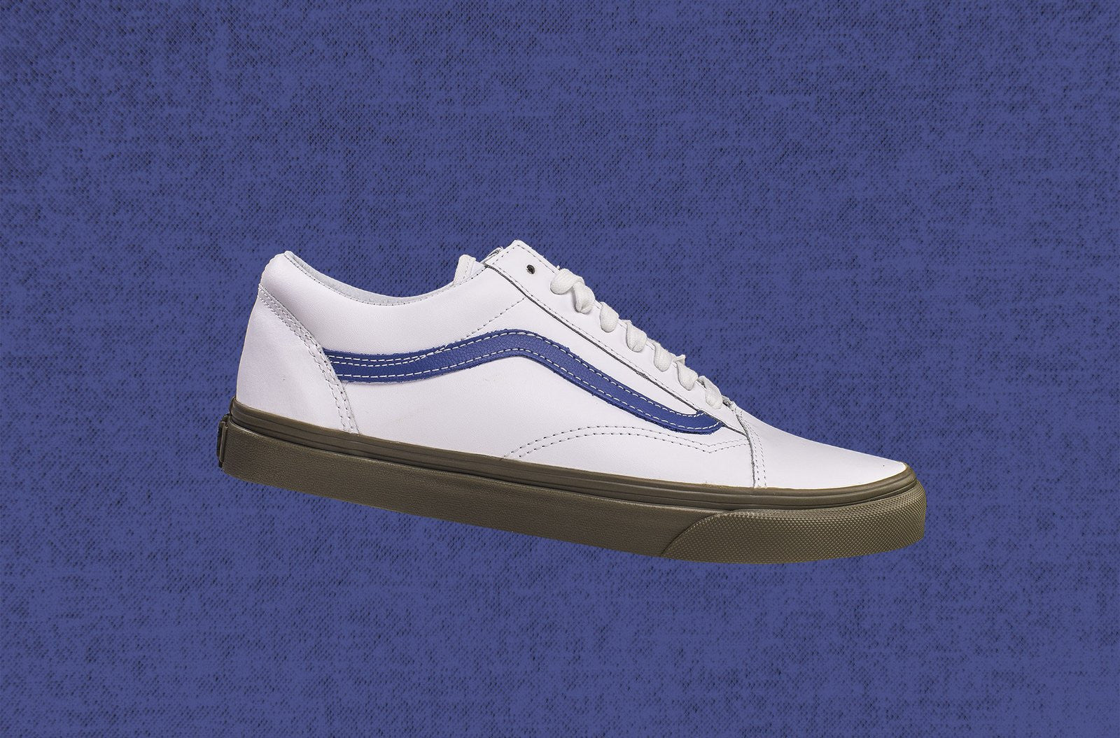 vans old skool bleacher