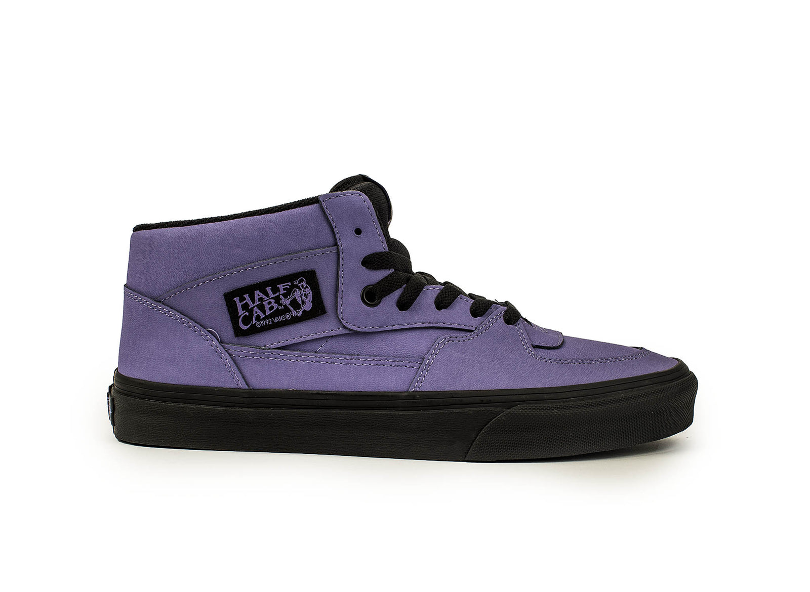 bfbeafb93e58cd Men s Shoes Tagged