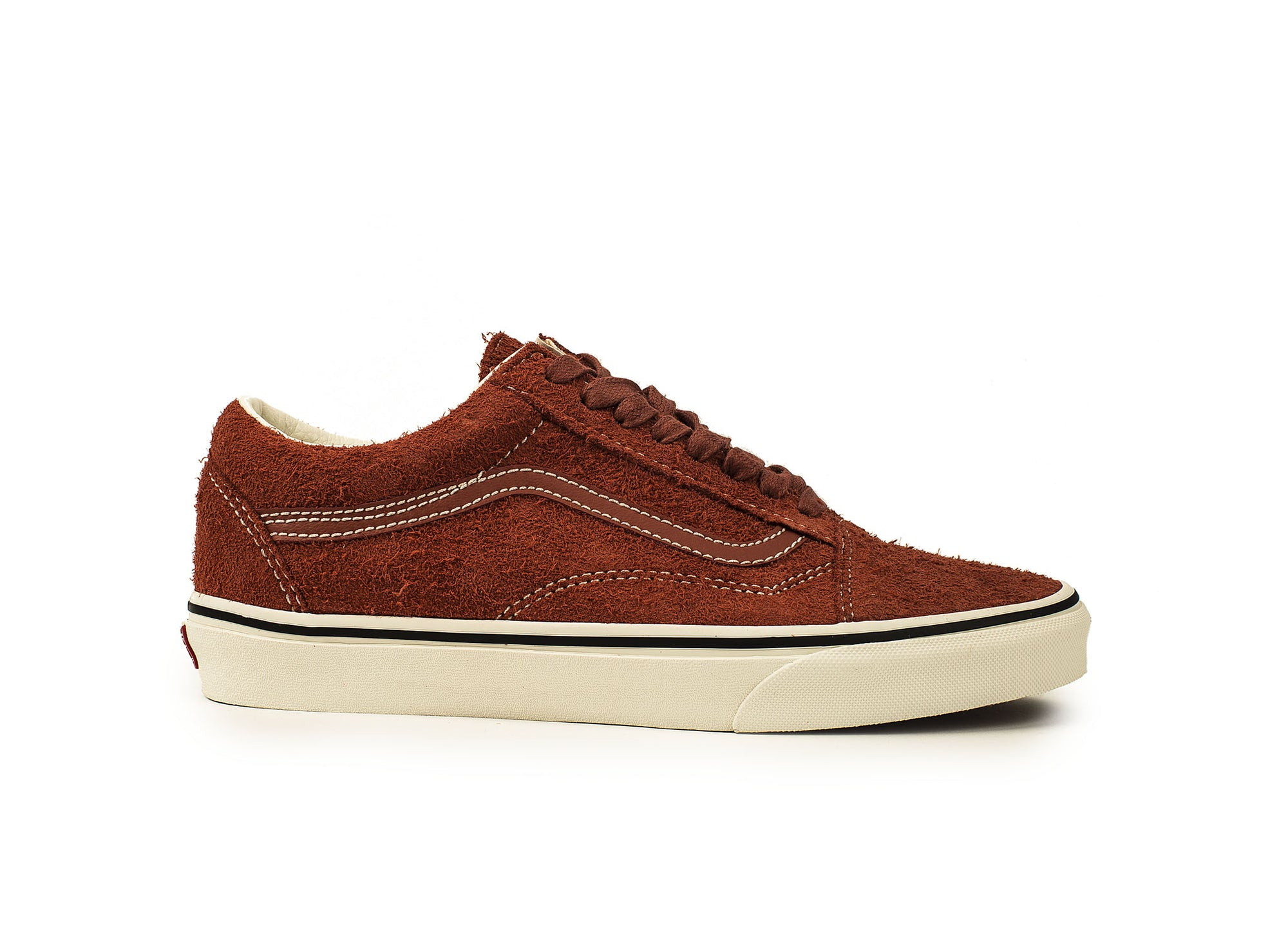 1976159019 VANS UA OLD SKOOL - Oneness Boutique