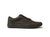 VANS UA OLD SKOOL VNZ